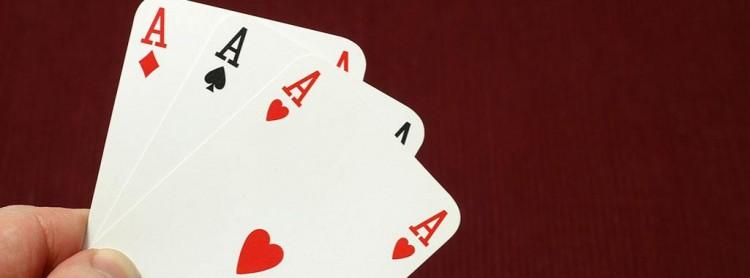 Apakah Itu Permainan Kartu Fun88 Poker