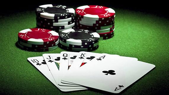 Petunjuk Tentang Cara Bermain Poker Di Fun88