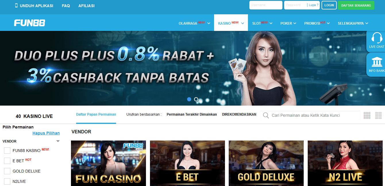 fun88_indonesia
