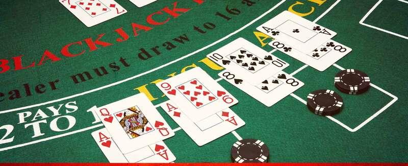 Tips Blackjack Fun88 Menang Besar