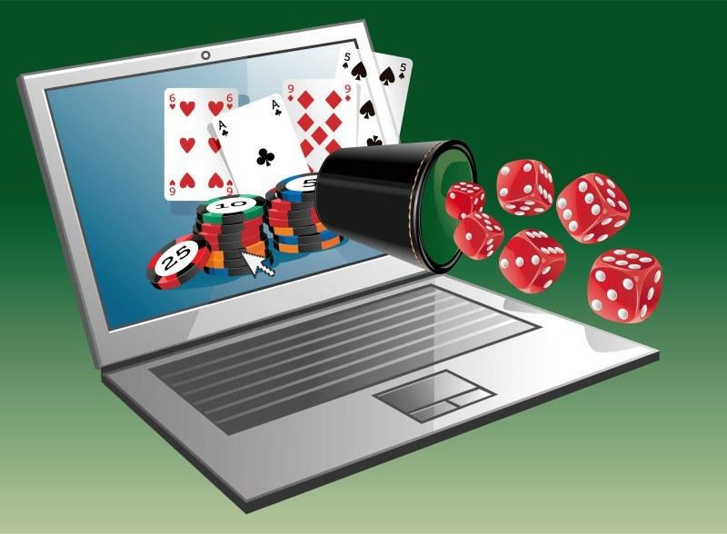 Langkah Mudah Untuk Main Lotere Online Di Fun88 Terdiri Dari 3 Langkah