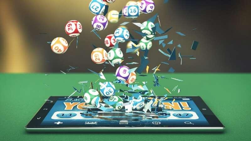 Jadwal Memasang Taruhan Lotere Online Di Rumah Taruhan Fun88