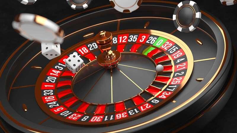 Apa Itu Permainan Roulette?