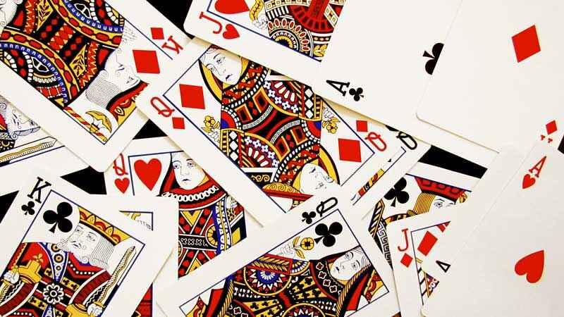 Instruksi Untuk Bergabung Dengan Blackjack Online di Fun88