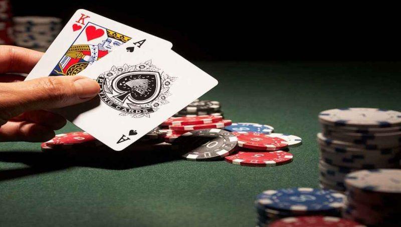 Kesimpulan Mengenai Blackjack Online Game di Fun88
