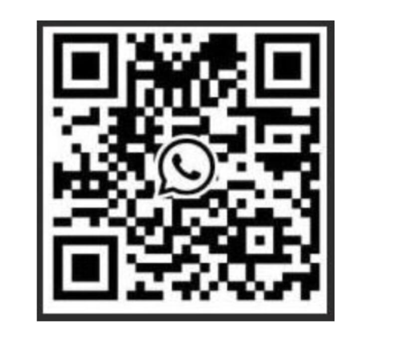 Tips Tepat Mengakses Situs Fun88 yang Anti Tipu-Tipu - Kode QR Whatsapp