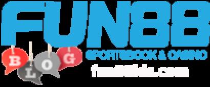 FUN88 – Tautan ke Rumah Taruhan Fun88 Casino 2020